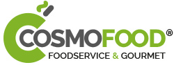 COSMOFOOD - The primary business platform for the Triveneto HO.RE.CA.